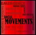 Center for the Study of Social Movements