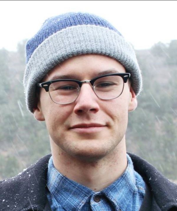 Shawn Kern