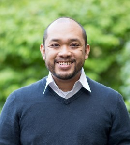 Nathanael  Sumaktoyo, Global Religion Research Initiative Postdoctoral Research Fellow, Center for the Study of Religion and Society